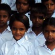 Children of Shikshalaya Prakalpa got school dress for the first time since inception. Dress code is – white shirt and blue pants for boys; for girls – blue frock. Present...