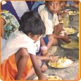 CLPOA has been given responsibility by the authority of Kolkata Primary School Council since November, 2011 to provide Mid Day Meal among the learners of Primary and Upper Primary schools...