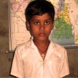 Raja Pandey, 9 years old, of West Chowbaga in K.M.C ward no-108. This area is situated beside Dhapa dumping ground and about 3K.M. away from Eastern Metropolitan Bypass. Formerly, it...