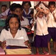 The aim of Shikshalaya Prakalpa is to promote universialization of primary education Objectives of Shikshalaya Prakalpa • Universalization of primary education. • Ensuring accessibility of formal schools to the Deprived...