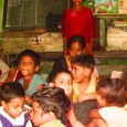 Other services CLPOA has introduced Health check-up facilities for all children from December 2007 with support from Sarba Shiksha Mission, Kolkata and with the help of specialized group of Doctors....