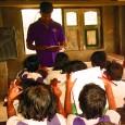 Present Status of – Shikshalaya Prakalpa Total no. of AIE centres : 340 Total no. of 50 Children Centres: 295 Total no. of 25 Children Centres: 45 Total no. of...