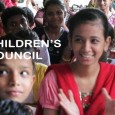With support from UNICEF – Kolkata, CLPOA organized 6 sessions of Children's Council with the objective of empowering children with knowledge and awareness about their rights as guaranteed in UNCRC....