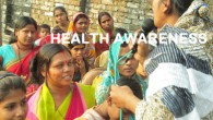 With support from the CSR department of CESC, Health and Hygiene Awareness Project is being conducted in suburban localities around power generating Stations in Titagarh, Budge Budge, and Metiabruz, Garden...