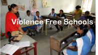 The main objective of this UNICEF sponsored programme was primarily to involve and equip school authorities, teachers and mothers to promote violence free schools. The capacity building of students to...
